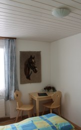 ferienhof.ch - Gästezimmer