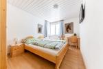 Doppelzimmer 1. Obergeschoss_Rosenbergerhof_FotoKammer_JM7B1116
