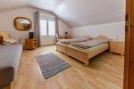 Doppelzimmer_Dachgeschoss__Rosenbergerhof_FotoKammer_JM7B1095