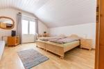 Doppelzimmer_Dachgeschoss__Rosenbergerhof_FotoKammer_JM7B1096