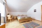 Doppelzimmer_Dachgeschoss__Rosenbergerhof_FotoKammer_JM7B1098