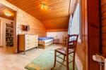 Einzelzimmer Dachgeschoss_Rosenbergerhof_FotoKammer_JM7B1104